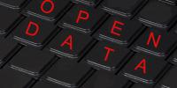 Χαμηλό σκορ της Ελλάδας στα Ανοικτά Δεδομένα Κρατών
