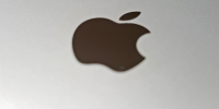 Εγκαταλείπει τα σχέδια για κέντρο δεδομένων στην Ιρλανδία η Apple