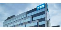 Wind: αύξηση σε έσοδα και EBITDA στο πρώτο τρίμηνο του 2019