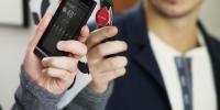 'Έξυπνο σπίτι' και mobile πληρωμές αλλάζουν την καθημερινότητα μας