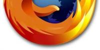 Ετοιμος ο Firefox 9