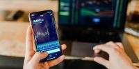 Ποιο bitcoin; Το fintech είναι ο σταρ της πανδημίας