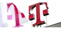 OTE: συμφωνία πώλησης της Telekom Romania στην Orange Ρουμανίας