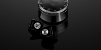 Louis Vuitton: παρουσίασε τα ασύρματα ακουστικά Horizon Earphones, αξίας 1100 δολαρίων