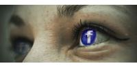 Και ξανά Facebook-gate