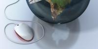 Σταθερή αύξηση της online διαφημιστικής δαπάνης στην Ευρώπη