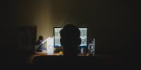Kaspersky: 20% περισσότερες παραβιάσεις λογαριασμών το 2020