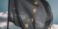 Ευρωπαϊκές εκλογές: λείπει μια βαθιά και ουσιαστική συζήτηση περί τεχνητής νοημοσύνης