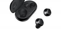 Ξεκινάει η κυκλοφορία των ακουστικών Samsung Galaxy Buds+