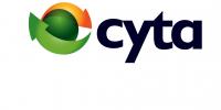 Επιδότηση παγίου σε πρωτοετείς φοιτητές από τη Cyta