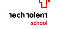 Tech Talent School: Δωρεάν σεμινάρια για ψηφιακές δεξιότητες τον Οκτώβριο