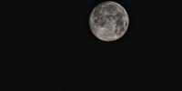 Η Ινδία πάει στη Σελήνη