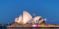 Αυστραλία: μετά την καταιγίδα με το Facebook πέρασε η μεταρρύθμιση για τα ΜΜΕ