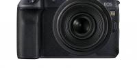 Canon: η νέα EOS Ra είναι ιδανική για αστροφωτογραφία