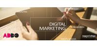 Οι νέες τάσεις στο Influencer Marketing και Growth Hacking