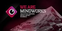 Και η Mindworks Interactive στους «National Champions»