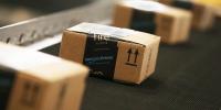 Ρεκόρ πωλήσεων από την Amazon