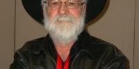 GNU Terry Pratchett (*)