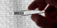 Kaspersky Lab: Αυτές είναι οι κακές συνήθειες των χρηστών με τους κωδικούς πρόσβασης