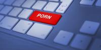 Η πορνογραφία δεν είναι αυτή που ήταν