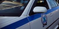 Η Αστυνομία κάνει social