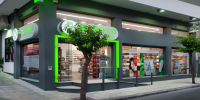 52% αύξηση πωλήσεων στο πρώτο δίμηνο του 2021 για τα ηλεκτρονικά φαρμακεία