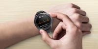 Samsung: και στην Ελλάδα οι λειτουργίες παρακολούθησης της αρτηριακής πίεσης των Galaxy Watch3 και Galaxy Watch Active2