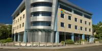 Θεοδόσης Μιχαλόπουλος: μεγαλώσαμε την Ελλάδα μέσα στη Microsoft