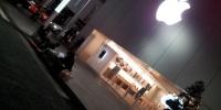Η Apple δίνει 345 εκατ. δολάρια για την PrimeSense
