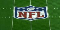 NFL: Από το Twitter στο Amazon