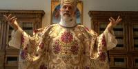 Habemus Papam:  και τι Πάπα, τον Τζον Μάλκοβιτς