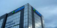 Όμιλος Volton: μελετά την είσοδο στις τηλεπικοινωνίες
