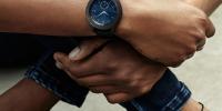 Ο τρόπος ζωής σου περνάει και από το ρολόι που φοράς