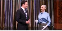 Το πρώτο ρομπότ-πολίτης