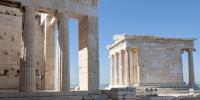 Αρχαιολογικό… bootcamp στη ΔΕΘ