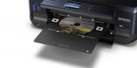 Νέος φωτογραφικός εκτυπωτής Inkjet από την Epson