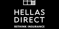 Ασφάλεια αυτοκινήτου μέσω Facebook από την Hellas Direct