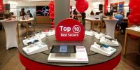 Vodafone: δυο νέα καταστήματα σε Αθήνα και Θεσσαλονίκη