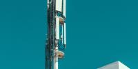 Τρία στα τρία για την Ericsson στα ελληνικά δίκτυα 5G