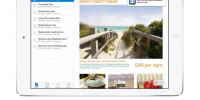 Απευθείας στο Dropbox από τις εφαρμογές του Office