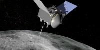 Διαστημόπλοιο-πορτοφολάς εναντίον αστεροειδή