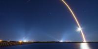 Starlink: πλησιάζει στην Ελλάδα η εταιρεία Internet του Elon Musk