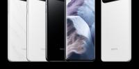 Xiaomi: παρουσιάστηκε ολόκληρη η σειρά Mi 11