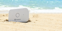 Cosmote: πακέτα WiFi Internet χωρίς σταθερή γραμμή
