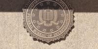 FBI: επίλογος;
