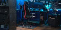 IKEA: νέα σειρά gaming επίπλων
