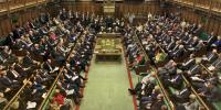 Νόμιμη η εποπτεία προσωπικών δεδομένων από τις μυστικές υπηρεσίες στη Μεγάλη Βρετανία