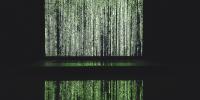 Οπλοστάσιο νέων εργαλείων αναπτύσσουν χάκερς και συμμορίες Ransomware