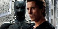 Ο Christian Bale στο ρόλο του Steve Jobs