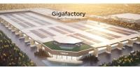 Tesla: περιθώριο 6 μηνών για το εργοστάσιο στη Γερμανία